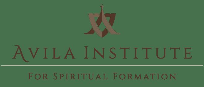 Avila Institute