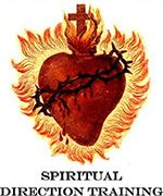 Heart of Christ Spiritual Direction Program